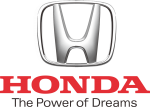 Dealer Honda Solo